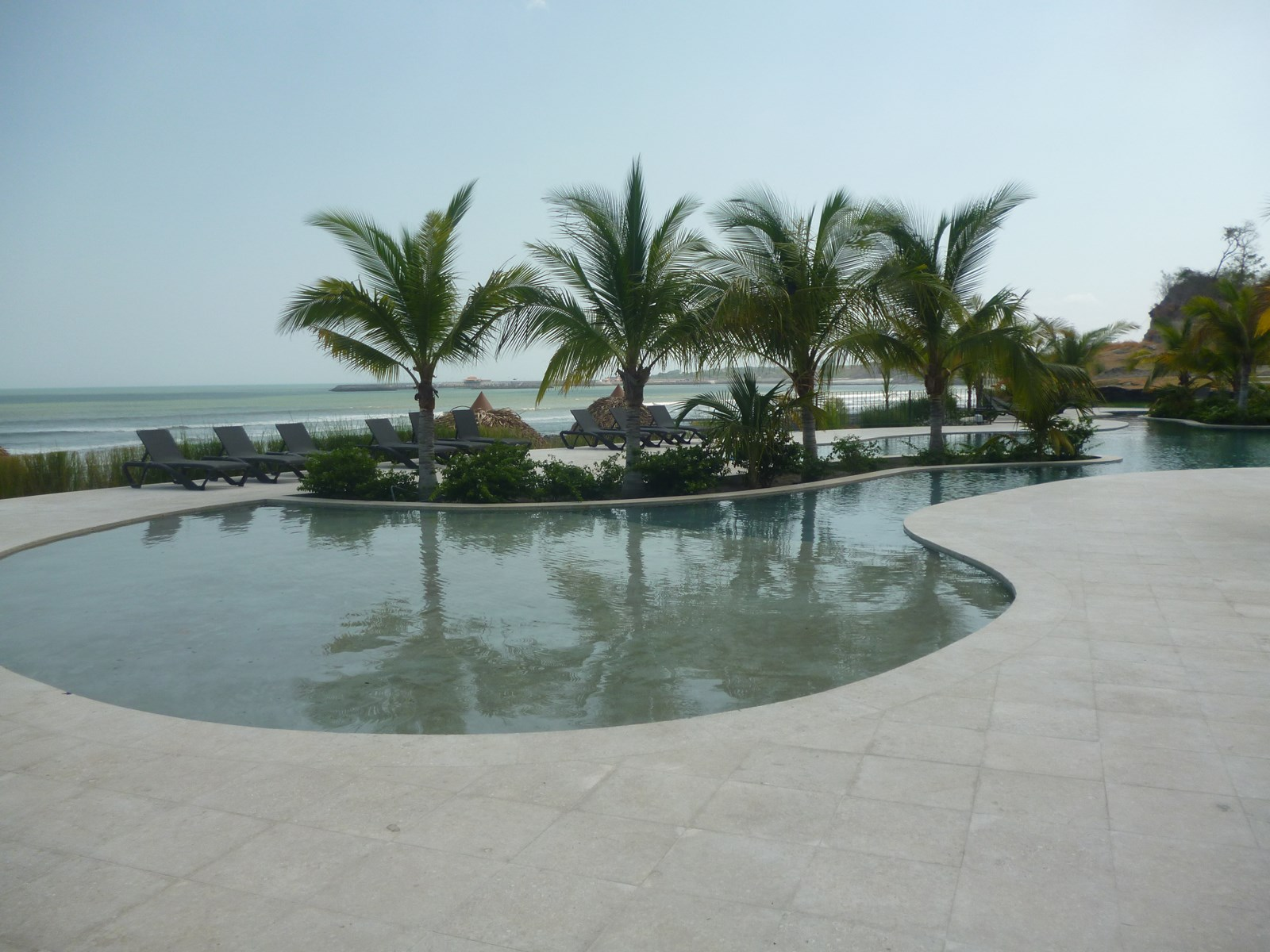 Vista Mar Beach Golf & Resort Condo For Sale Panama
