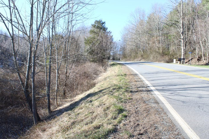 23.1 ACRES OF LAND FOR SALE IN PATRICK COUNTY, VIRGINIA