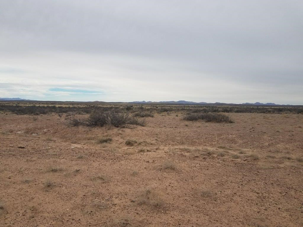 Southwest land for sale