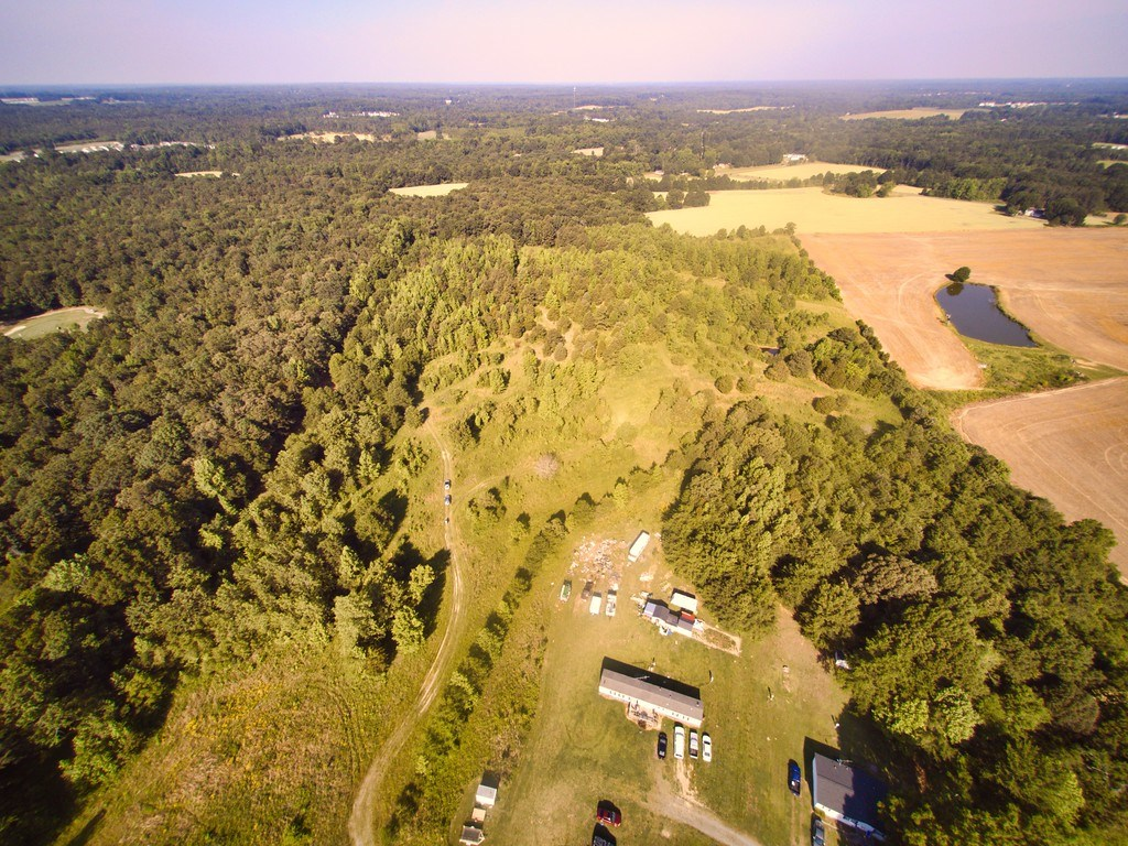 Acreage For Sale in Union County NC