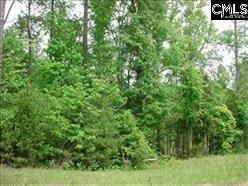 BEAUTIFUL WOODED 9.48 ACRES WITH CREEK