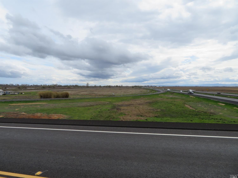 Glenn County Agricultural Acreage For Sale