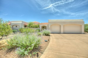 HOME ON GOLF COURSE IN LAS CRUCES NM, HOME IS LAS CRUCES NM