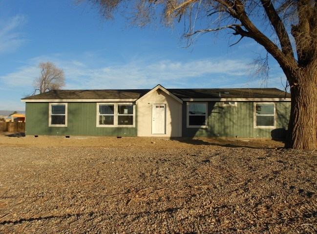 Home For Sale Newer Subdivision Montrose Colorado