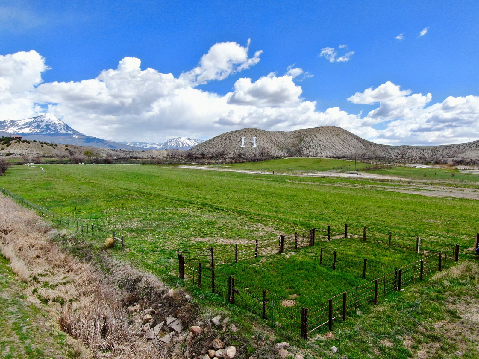Hotchkiss, Colorado Development Property For Sale
