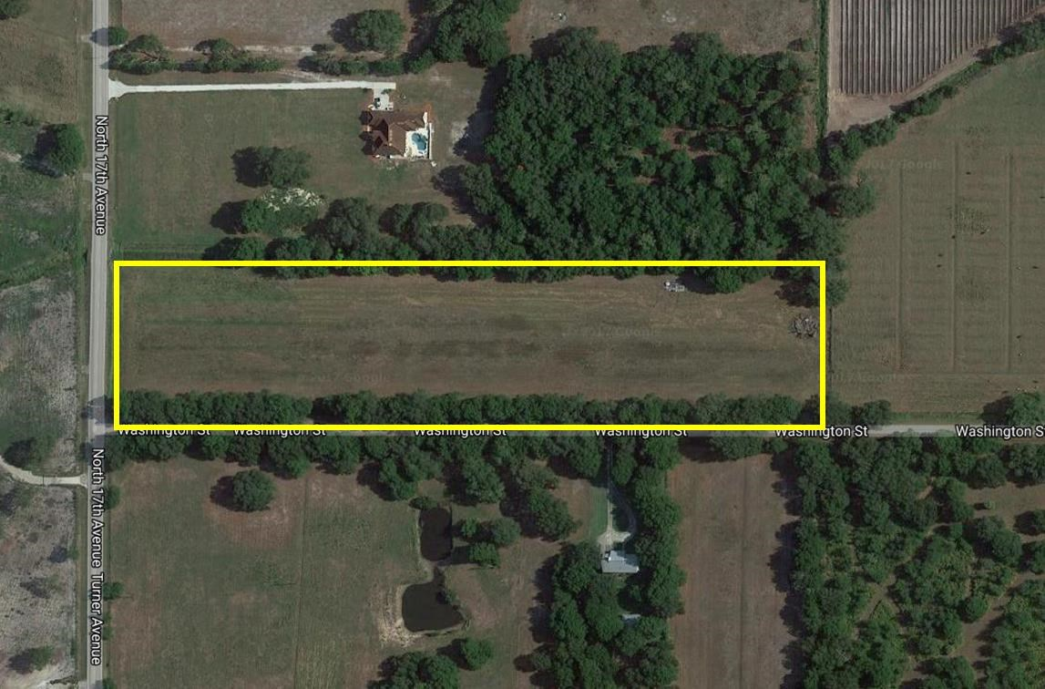 Farm Land for Sale in Arcadia,Fl