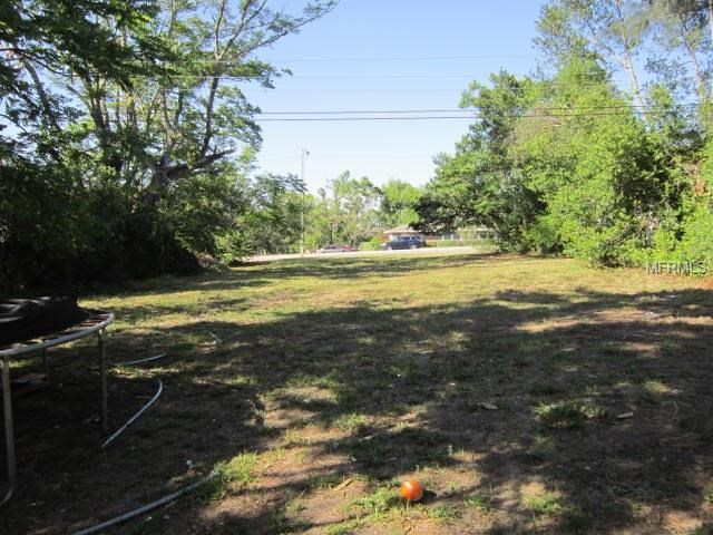 VACANT LOT LAKE WALES FL, CENTRAL FL, BUILD DREAM HOME
