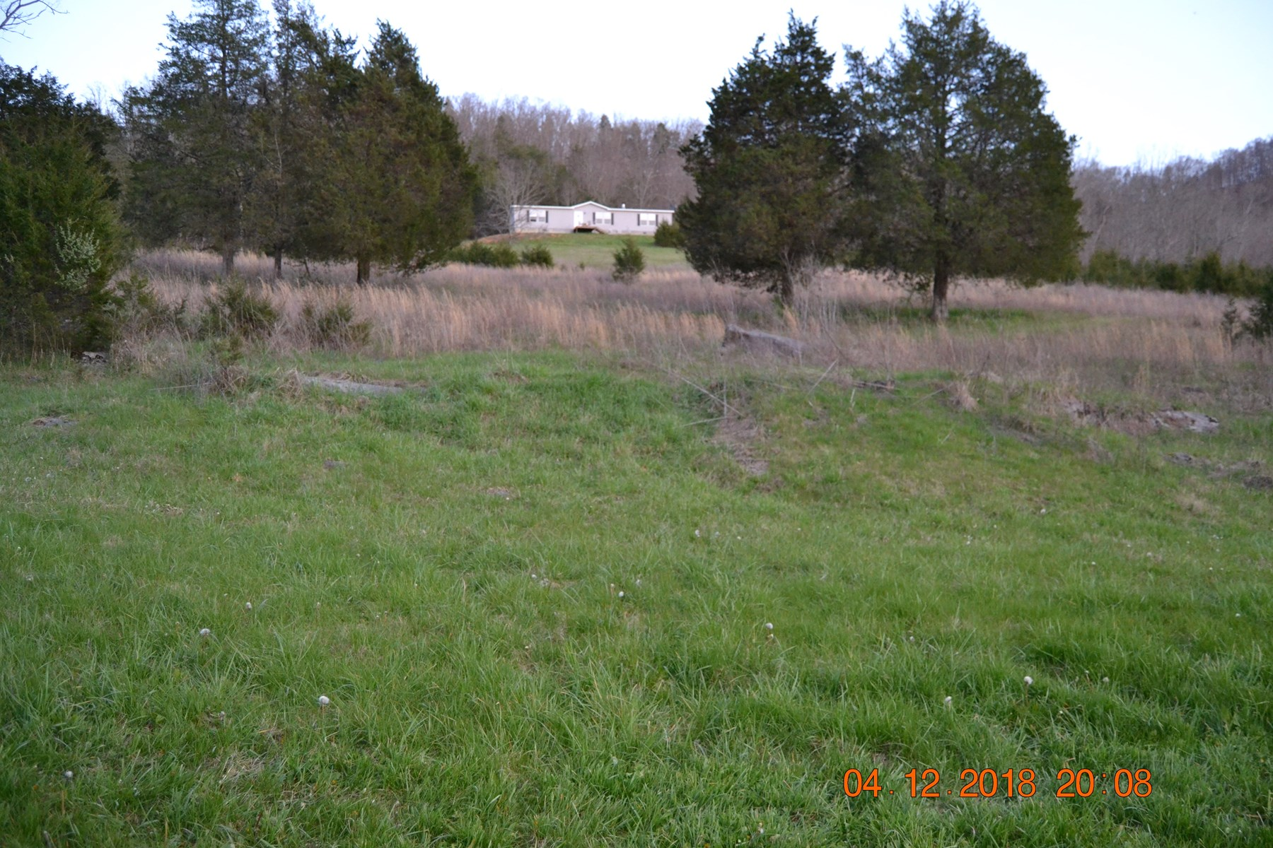 53 ACRE FARM AND HOME FOR SALE IN EAST TN