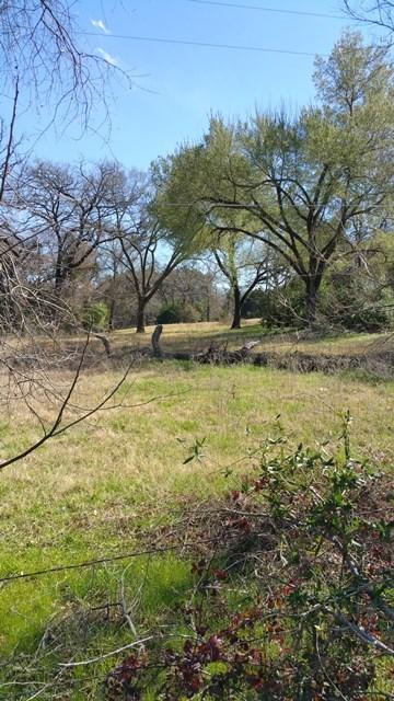 Land For Sale - Buffalo, TX - Leon County Tx