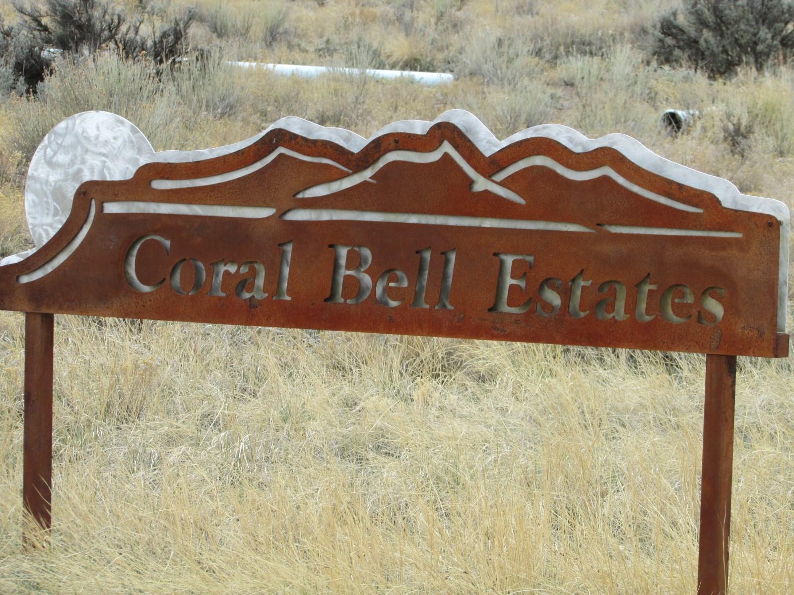 Land For Sale Montrose Ridgway Colorado Mountain Views
