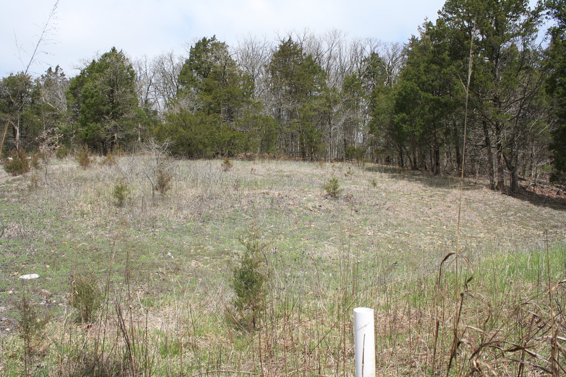 Jefferson County Missouri Land for sale  11.58 acres