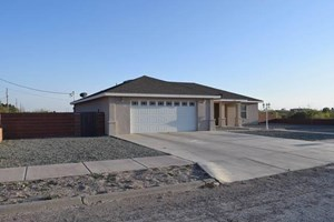 DEMING NM RESIDENTIAL HOME FOR SALE