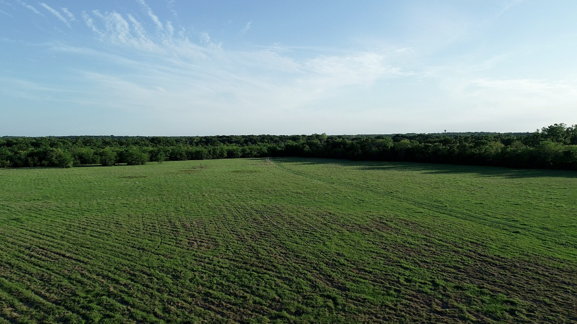 Northeast Texas Land, Recreational, Hunting For Sale