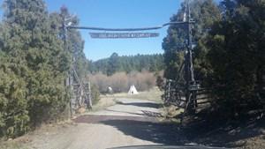 COLORADO MOUNTAIN RESORT RETREAT FOR SALE