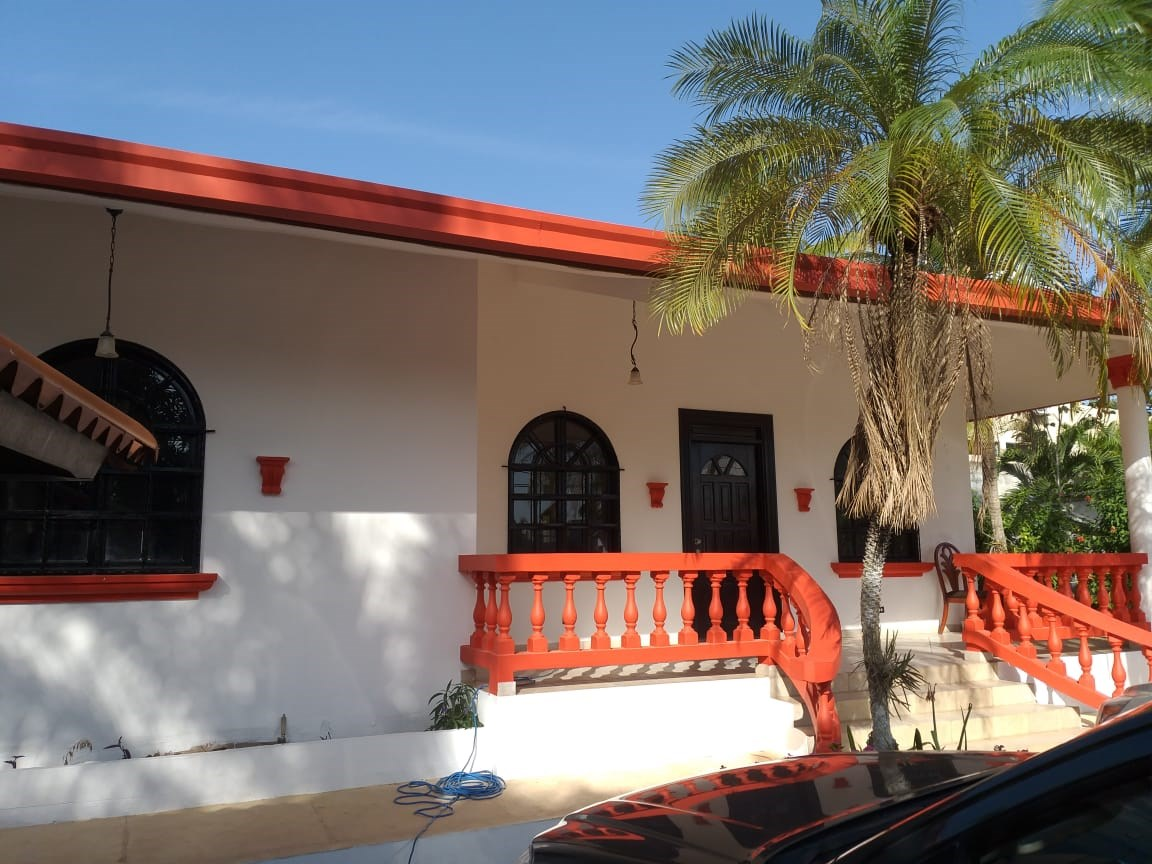 Huge Coronado House for Sale or RENT