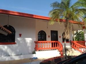 HUGE CORONADO HOUSE FOR SALE
