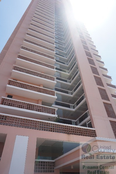 Coronado Country Club apartment for sale, Panamá
