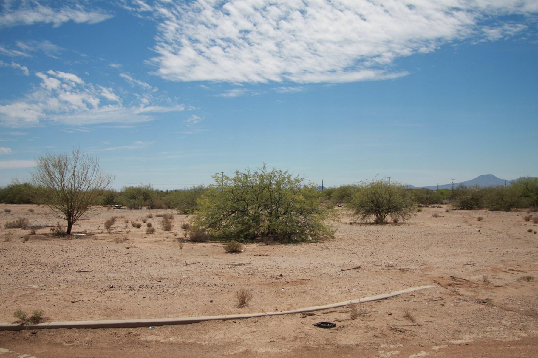 Land acreage for sale Casa Grande AZ  Pinal County