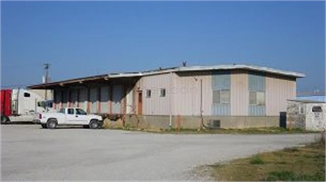 Commercial Property for Sale in Keokuk, IA