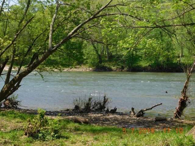 Land For Sale in Harpers Ferry, WV