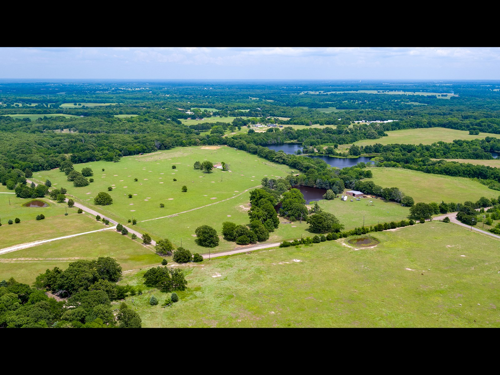LAND DEVELOPMENT OPPORTUNITY FOR SALE IN EDGEWOOD, TEXAS
