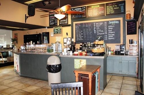 TURN KEY ESTABLISHED BUSINESS - PATRICK COUNTY, VA