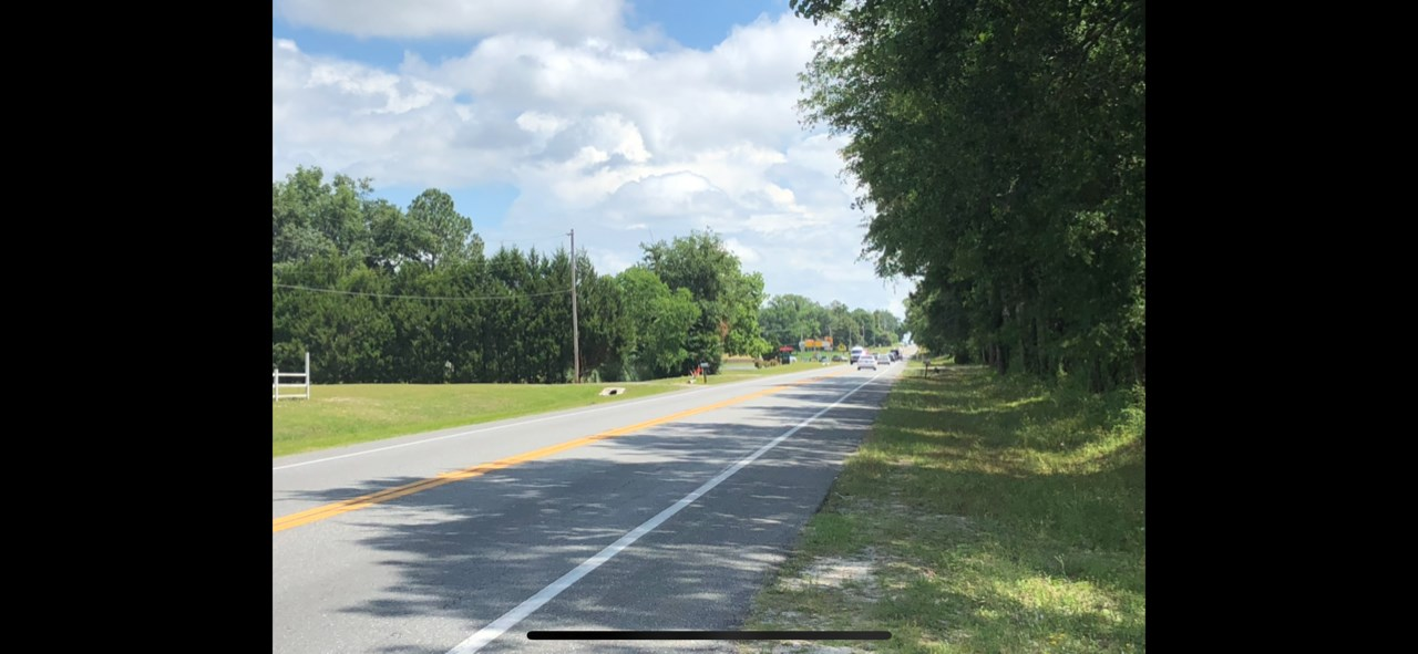 MOBILE HOME FOR SALE IN LAKE CITY, FLORIDA