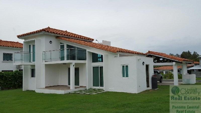 """Malibu""  in Panama, Nueva Gorgona for sale/rent"