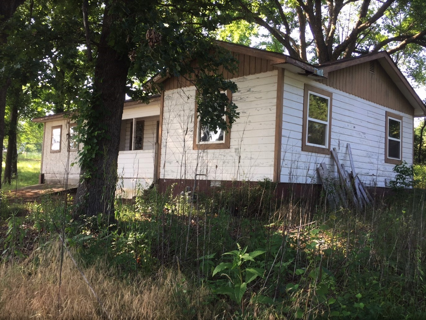 Starter Home Near School for Sale