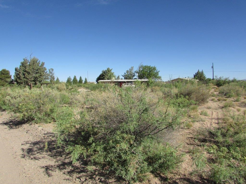 Great place to build your home in Deming/Luna County, NM