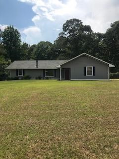 Home For Sale Pike County McComb Mississippi