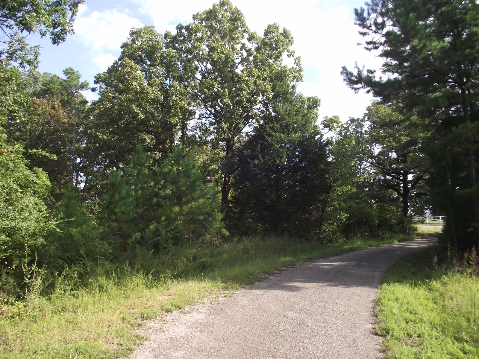 LAND FOR SALE NEAR PICKWICK READY TO BUILD ON