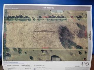 Vacant Lot for Sale in Waupaca Wisconsin