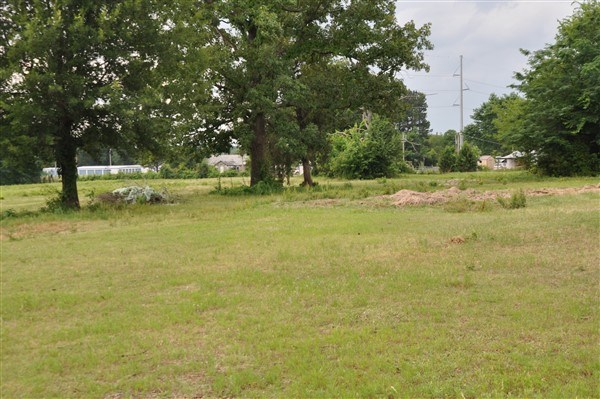 9 ACRES OF PASTURE PLUS HOMESITE FOR SALE