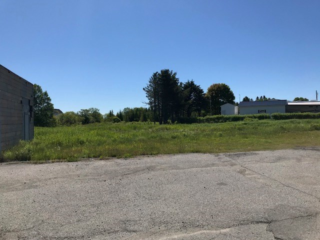 Maine Commerical Property for Sale in Lubec