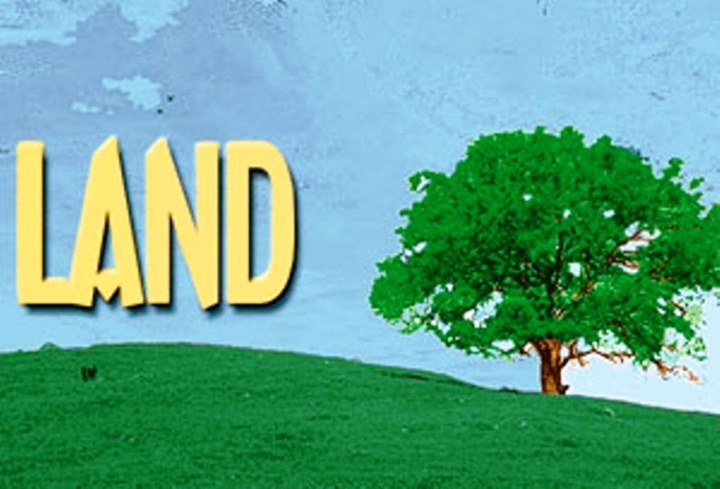 Building Lot for Sale Farmland Indiana