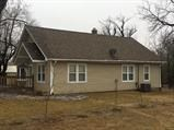 28876 SE 140 Rd Kincaid, KS 66039