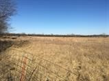 100 Acres in Iola, KS