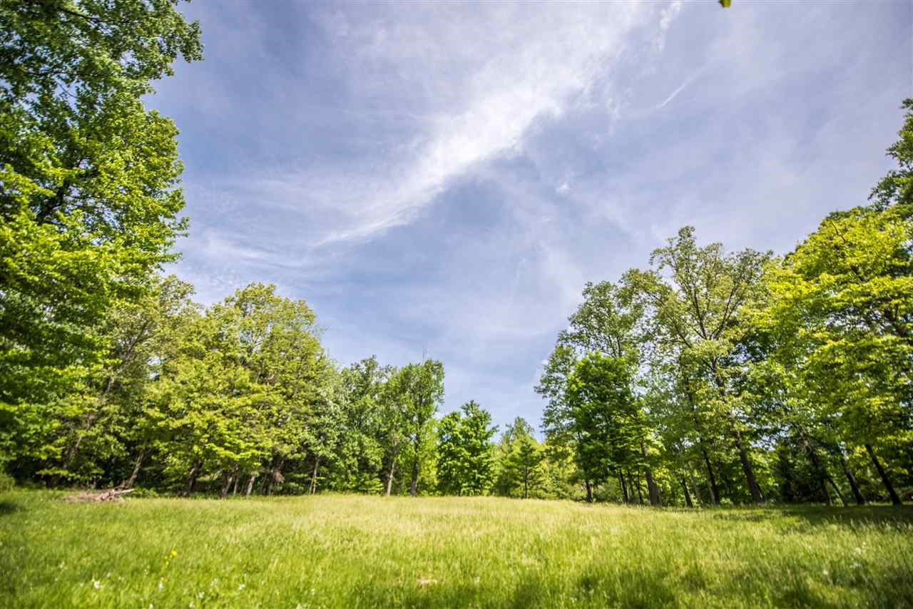 Bloomington Indiana Land for Sale | Monroe County Land