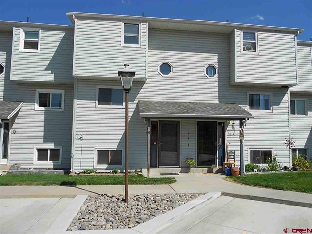 Condo For Sale Montrose Colorado