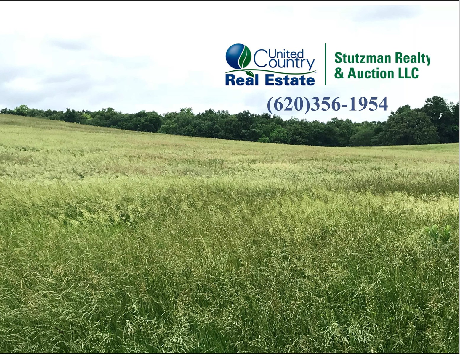 PRIVATE AUCTION 70    ACRE DEVELOPMENT LAND