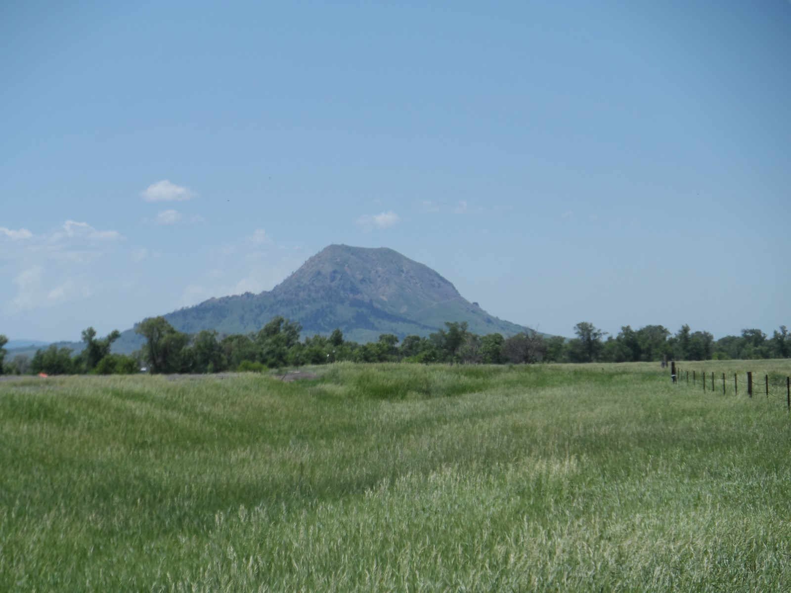 STURGIS SD COUNTRY HOME SITE - LAND ACREAGE FOR SALE