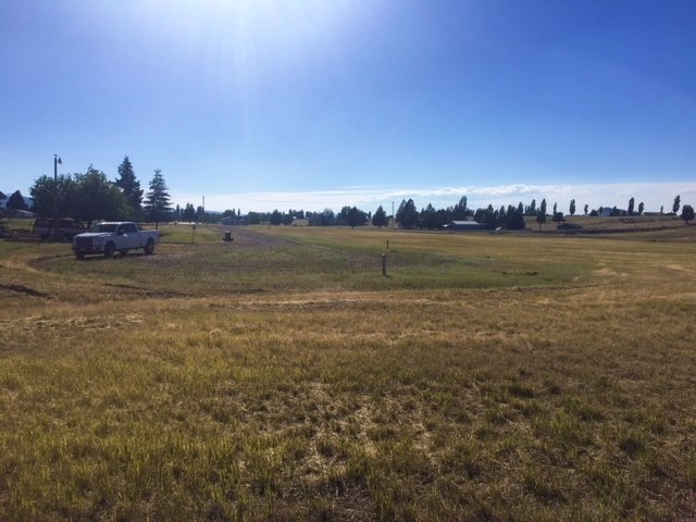 End Cul-de-Sac Lake lot Cal Pines, Modoc, Alturas, CA 96101