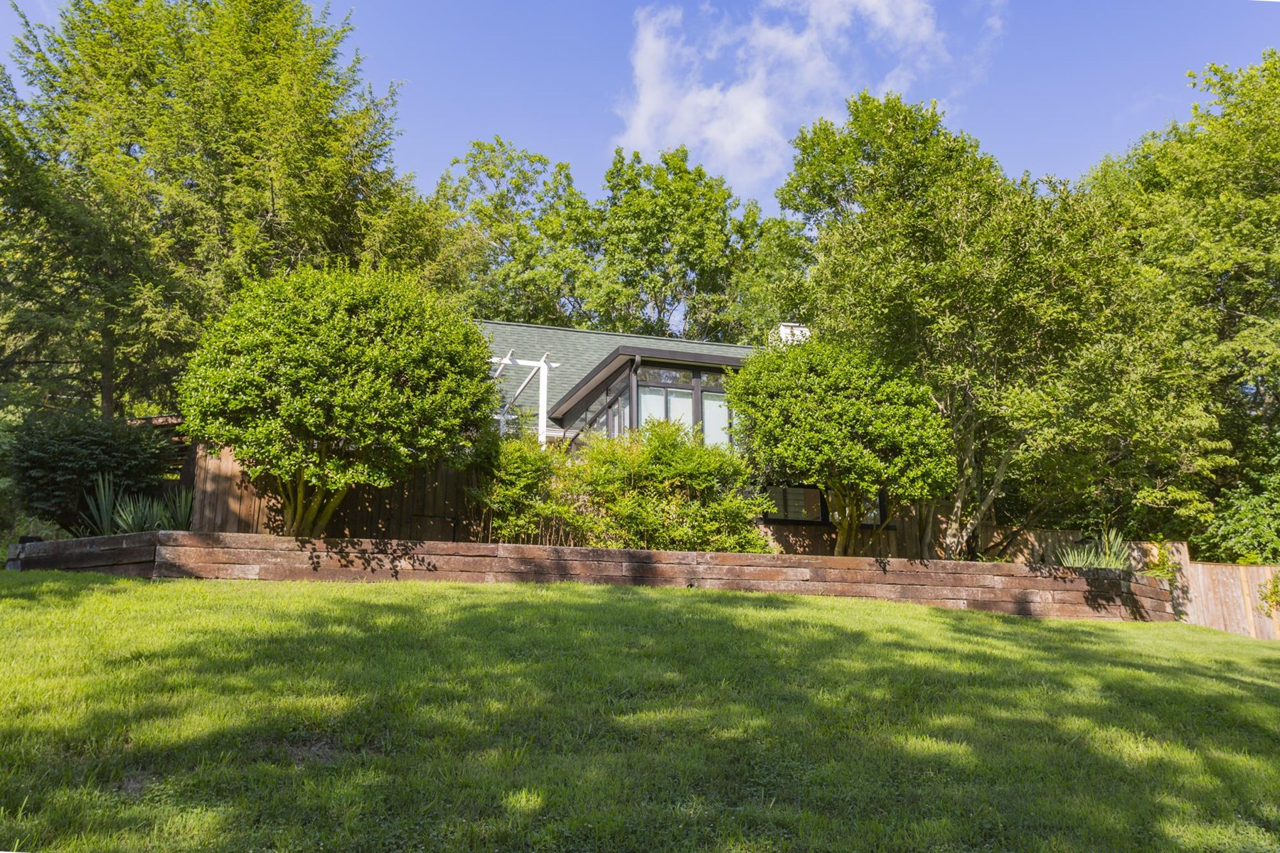 Leipers Fork Cottage for Sale!