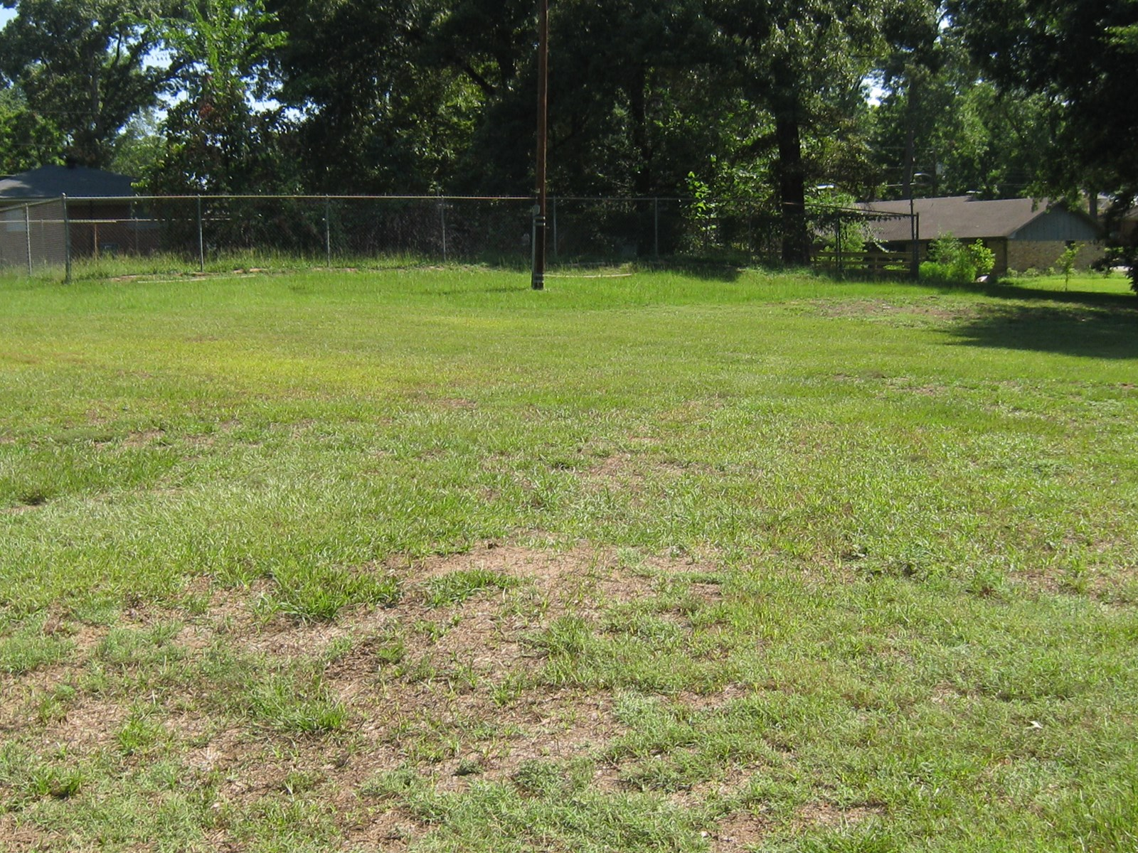 VACANT RESIDENTIAL LOTS FOR SALE FRANKSTON TX