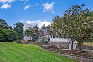 LARGE  CUSTOM HOME IN CHRISTIANSBURG VA FOR SALE!