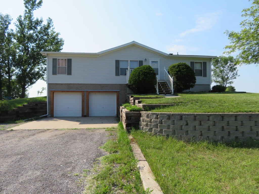 Acreage For Sale Logan Iowa