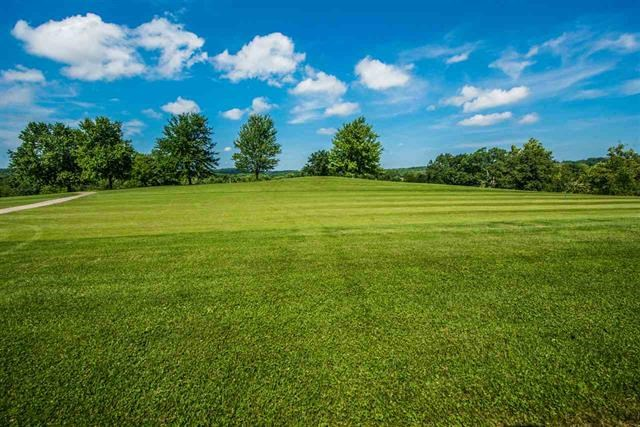 Southern Indiana Land for Sale | Golf Course | Farm Land