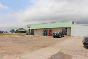 OPERATING LIQUOR STORE BUSINESS IN GARDEN CITY, KANSAS