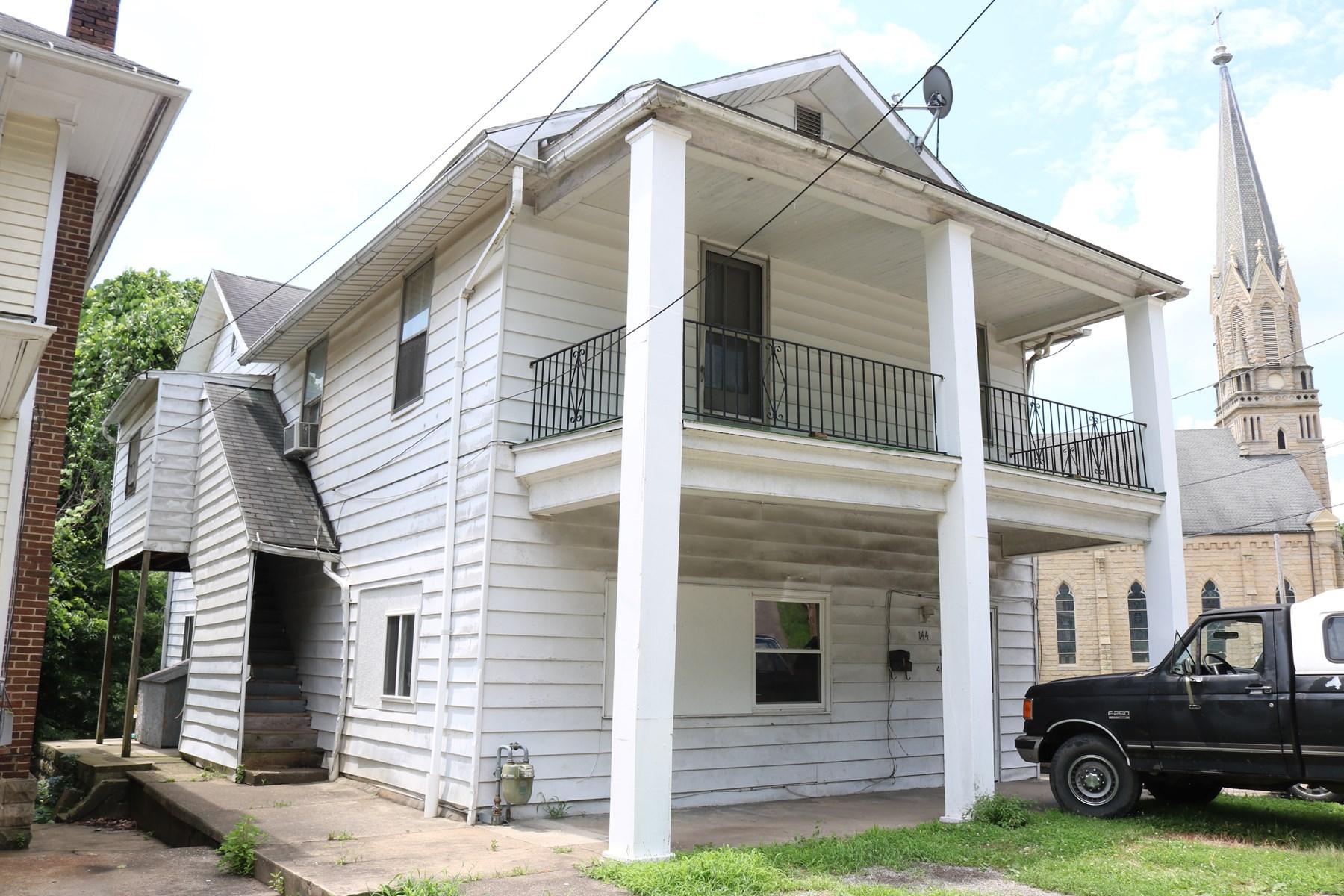 Real Estate Auction   Homeowners Investors Min Bid 10 000